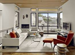 Living Room Layout Custom Decoration