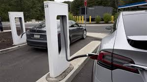 Should Utilities Build Charging Stations For Electric Cars