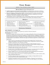 Resume Technical Skills Resume Layout Com