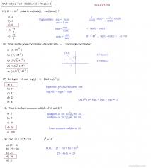 additionally PEMDAS rule   Worksheets further Free Algebra Worksheets   Printables with Answers also Algebra   Linear Equations likewise Algebra 1 Worksheets   Equations Worksheets besides Algebra Worksheets For 9Th Grade Free Worksheets Library besides 4  9th grade algebra worksheets   math cover additionally Pre Algebra Worksheets   Equations Worksheets together with creative math worksheets for high school   Four year Plan also  further Math Worksheets Algebra 9th Grade Fractions Saxon Fun And 1 2. on 9th grade alge math worksheets