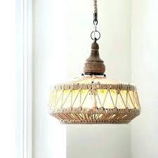 beach cottage style chandeliers house chandelier best lighting pendant lamps furnishings ideas light