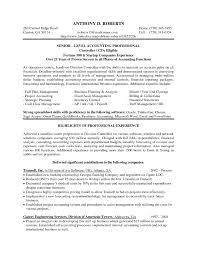 Resume Linkedin Resume Builder Linkedin RESUME 19