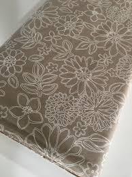 SALE fabric, Quilting fabric, Sewing fabric, Gift for her ... & SALE fabric, Quilting fabric, Sewing fabric, Gift for her, Discount fabric, Quilt  fabrics, Fabric Shoppe 7 dollars a Yard sale Adamdwight.com