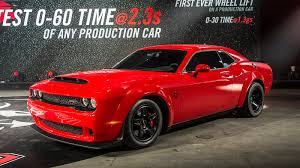 2018 dodge demon specs.  specs throughout 2018 dodge demon specs t