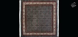 10x10 square indoor outdoor rug rugs x 7 area s home painting ideas app