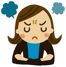 「ストレス」の画像検索結果