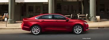 2018 chevrolet impala interior. delighful interior chevrolet impala ss 2018 new interior  and chevrolet impala interior