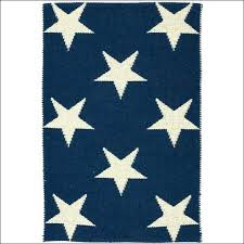 blue rug area rugs the right navy citron wool ikat blue indoor outdoor area rug ikat
