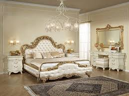 Creating A Marvelous Master Bedroom Decor   Bedroom Decorating Ideas And  Designs
