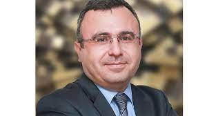 Semih Tümen kimdir? Merkez Bankası Başkan Yardımcılığı'na atanan Prof. Dr. Semih  Tümen'in biyografisi - Son Dakika Ekonomi Haberleri