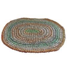 classroom rug clipart. oval rug clipart classroom