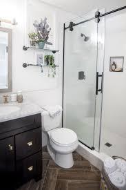 Bathroom Remodel Return On Investment Classy Popsugar Editor's Stunning Bathroom Remodel Bathroom Pinterest