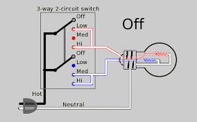 3 way lamp wikiwand 3 way 2 circuit switches