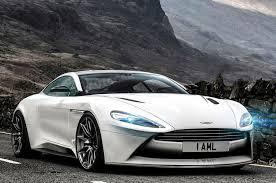 Aston-magnews-014redux