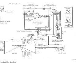 starter wiring diagram 1998 chevy cavalier brilliant 2003 cavalier starter wiring diagram 1998 chevy cavalier best ford bronco wiper motor wiring diagram also harley sportster