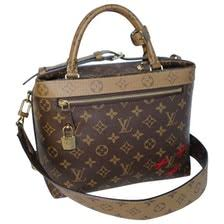 louis vuitton used bags. louis vuitton cloth handbag louis vuitton used bags o