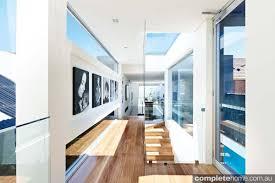 Grand designs annandale house -interior