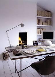scandinavian office design. Scandi_home_office_55. Scandi_home_office_54. Scandi_home_office_53 Scandinavian Office Design