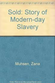 9780745129488 sold story of modern day slavery