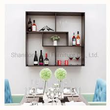 home hotel restaurant wall mounted