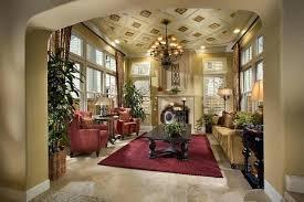 Living Room Spanish New Ideas