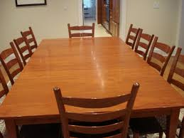 Dining Room Table For 10 Awesome To Do 10 Person Dining Table All Dining Room