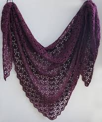 Free Shawl Crochet Patterns Gorgeous Speaking Of Shawls This One Is My Favourite Crochet Patterns EVER