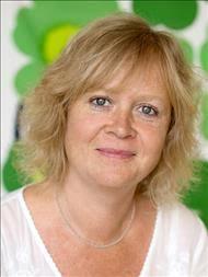 E-post: Karin.B.Olsson@regionhalland.se. Avdelning: Kulturstaben - KarinOlsson2web