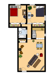 2 bedroom flat plan drawing house plans pdf designs indian style pictures middle cl floor atmark 2 bedroom house plans 1200 sq ft for open