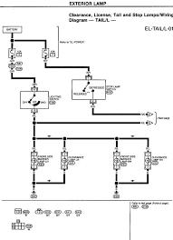 ka24de wiring diagram ka24de image wiring diagram ka24de distributor wiring diagram ka24de auto wiring diagram on ka24de wiring diagram