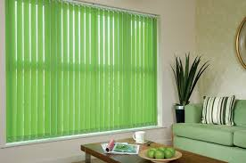 window blinds design ideas. Beautiful Design Great Choose Perfect Blind Designs For Your Windows Carehomedecor Inspiring  Ideas Window Blinds Design I