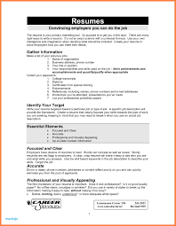 writing a profile for resume 11 12 what to write in profile in resume lascazuelasphilly com