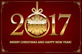 Image result for Christmas 2017
