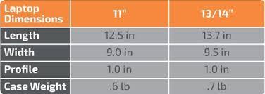 Laptop Skin Size Chart Vert 3 1