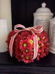 diy flower gift boxesyvette