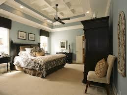 Modern Cottage Bedroom Cottage Style Master Bedroom Vintage Cottage Master Bedroom Ideas