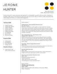 JERONE HUNTER Ph#: 408.529.6401 Email: jdhunter@wichita.edu EMPLOYMENT