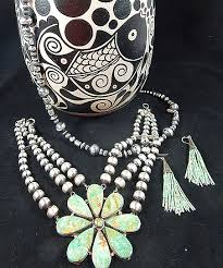 are your customers looking for beautiful native american jewelry to add to their wardrobe rio grande whole has exactly what they need