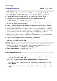 dot net developer resume doc cipanewsletter dot net resume sample