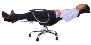 office naps. Nap Pods Google Office Powernap Chair Thanko Any With Naps U