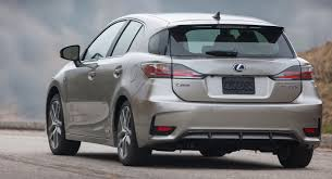 2018 lexus ct200h f sport. simple sport photo gallery intended 2018 lexus ct200h f sport 0