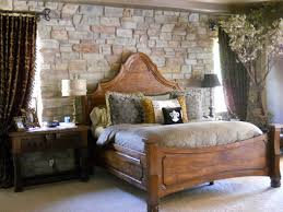 Rustic Master Bedroom Finest Rustic Master Bedroom Colors For Rustic Bed 1200x1200
