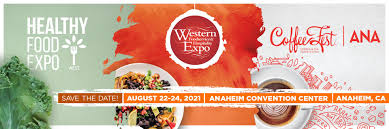 The northern territory thai association is proud to announce that the thailand grand festival is back in 2021 with an extended program of activities. Home Page Western Foodservice