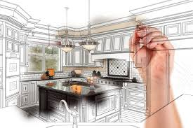 Kitchen Remodeling Pricing How To Remodel Your Kitchen On A Budget Costs Design Ideas