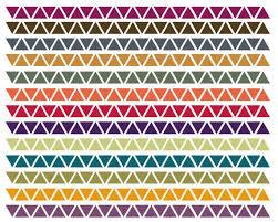 navajo border designs. Navajo Border Clipart #1 Designs