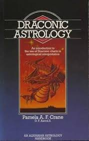 How You Can Use Draconic Astrology To Better Understand Your