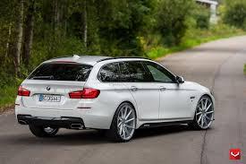 BMW 5 Series bmw 5 series bbs : 2017 Bmw 5 Series Wagon - Auto Car Collection