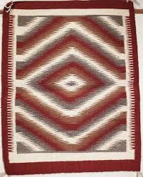 Traditional navajo rugs Authentic Picture Of Outline Navajo Rug Eb Pinterest Outline Style Navajo Rug Southwest American Rugs Contemporary
