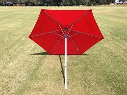 budweiser patio umbrella budweiser bowtie logo patio