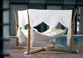 furniture idea. Strange Furniture | And Unusual Garden Ideas, Kokoon By Royal Botania . Idea